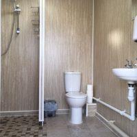 Toilet Block 2.2